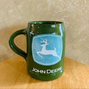 John Deere Cup